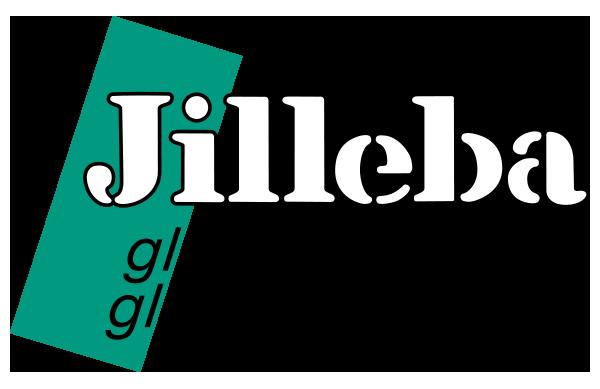 Logo_Jilleba